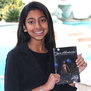 zoe_with_book